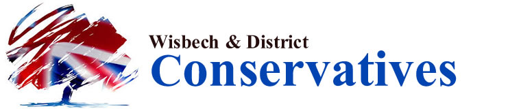 Wisbech Conservatives