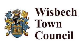 wisbech town council